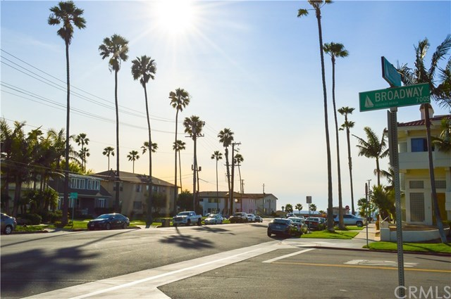 Closed | 724 S Broadway   #C Redondo Beach, CA 90277 36
