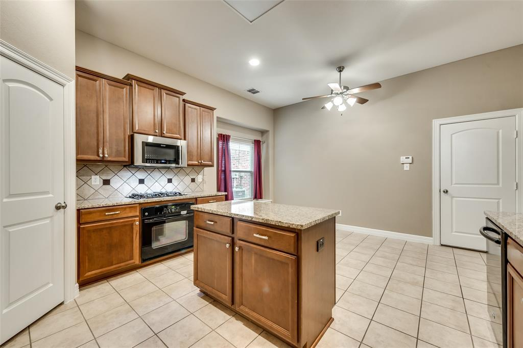 Sold Property | 6213 Flagstone  Drive McKinney, TX 75070 13