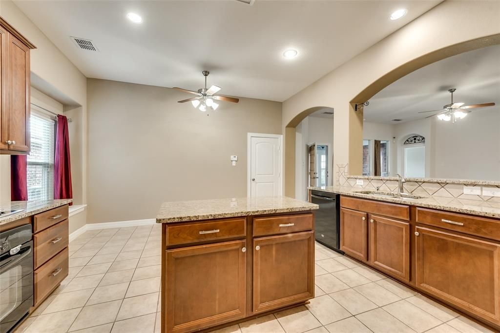 Sold Property | 6213 Flagstone  Drive McKinney, TX 75070 15