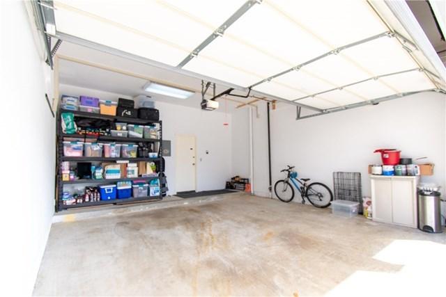 Closed | 407 Camino De Las Colinas Redondo Beach, CA 90277 31