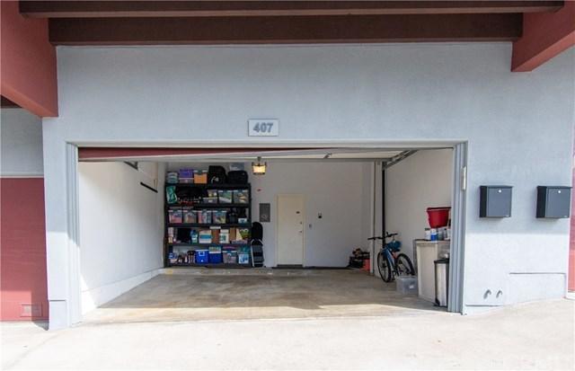 Closed | 407 Camino De Las Colinas Redondo Beach, CA 90277 34
