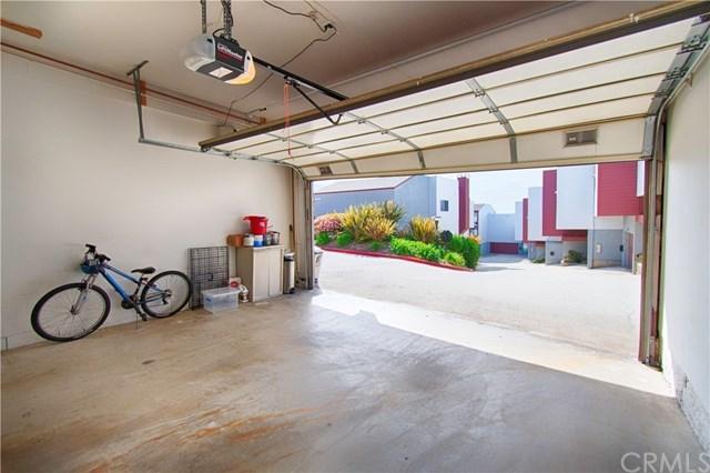 Closed | 407 Camino De Las Colinas Redondo Beach, CA 90277 35