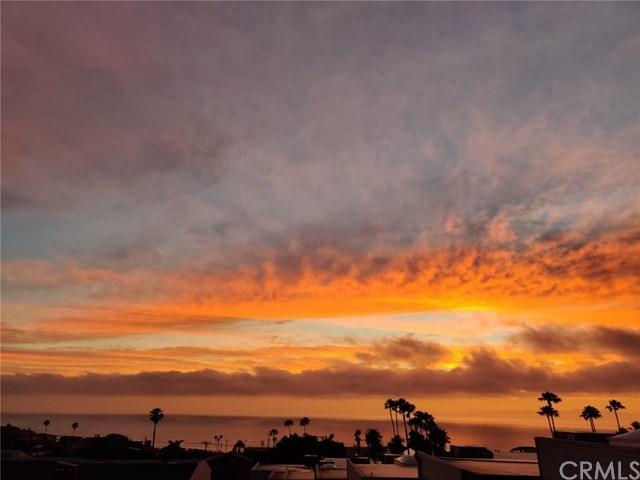 Closed | 407 Camino De Las Colinas Redondo Beach, CA 90277 37