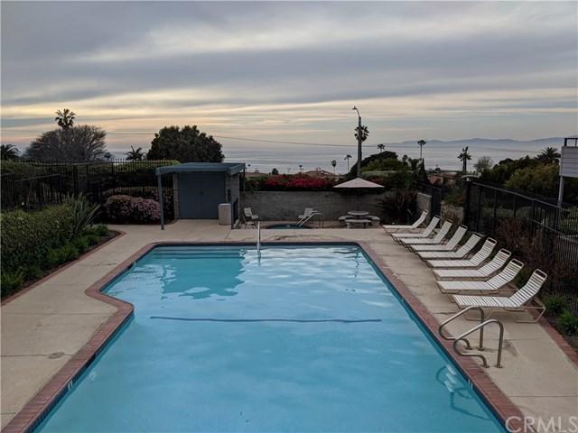 Closed | 407 Camino De Las Colinas Redondo Beach, CA 90277 40
