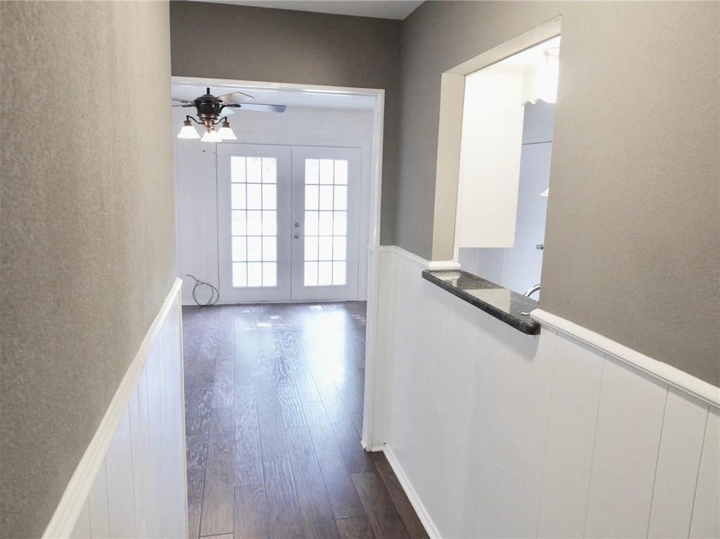 Sold Property | 902 Plum Street Sanger, Texas 76266 1