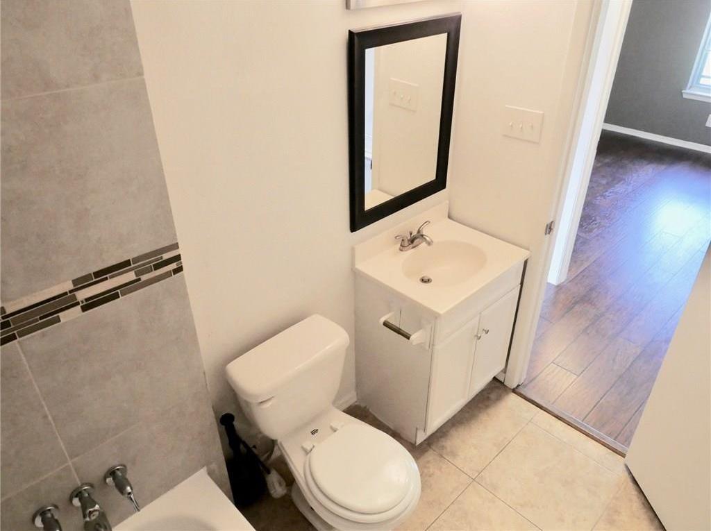 Sold Property | 902 Plum Street Sanger, Texas 76266 10