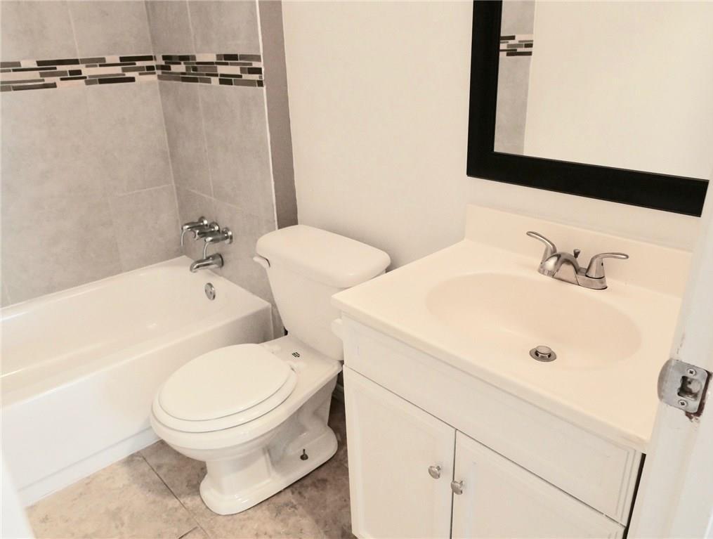 Sold Property | 902 Plum Street Sanger, Texas 76266 12