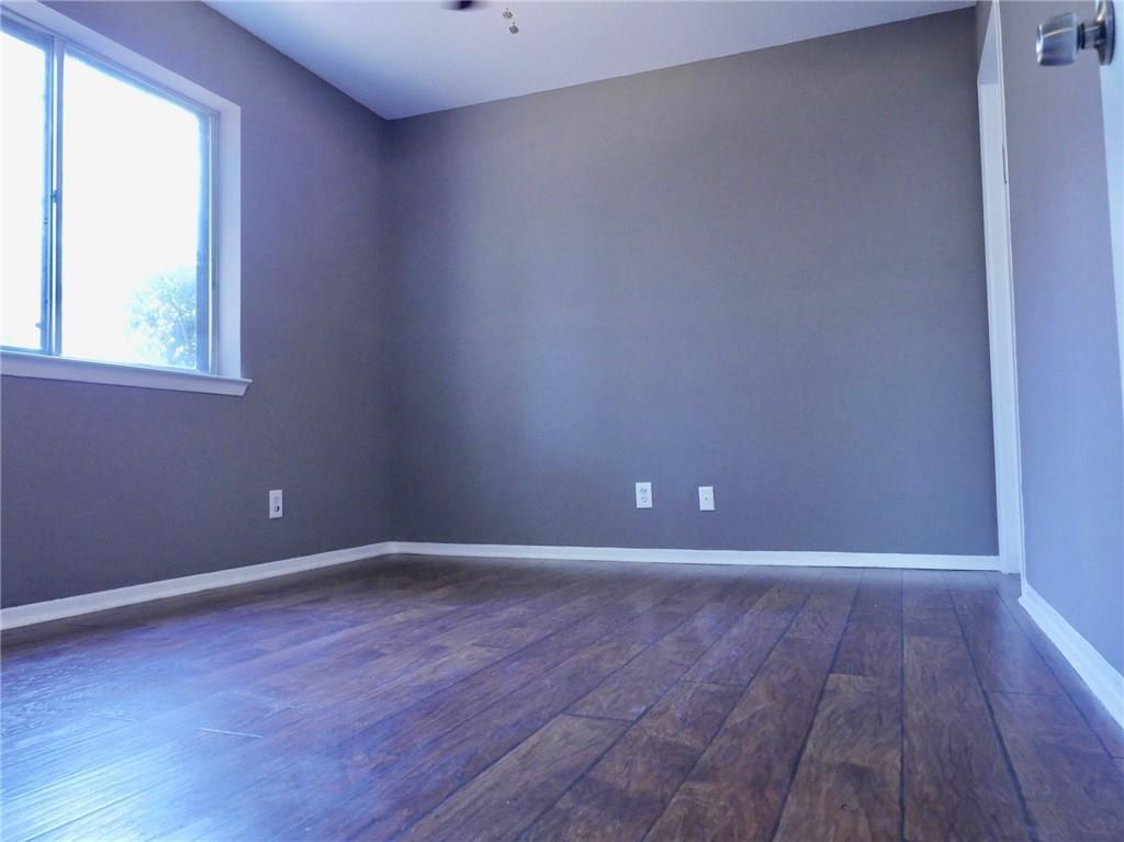 Sold Property | 902 Plum Street Sanger, Texas 76266 13