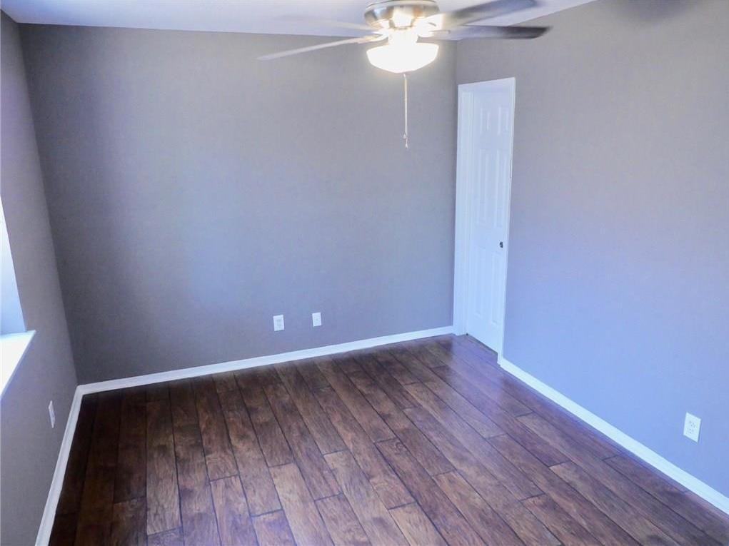 Sold Property | 902 Plum Street Sanger, Texas 76266 16