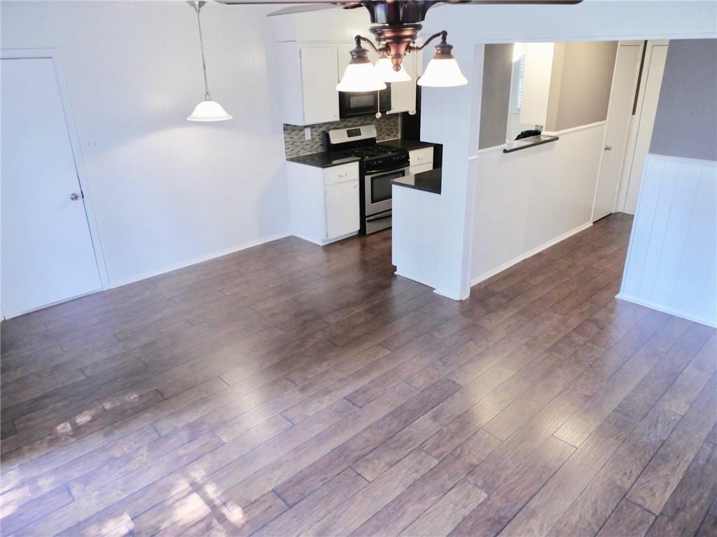 Sold Property | 902 Plum Street Sanger, Texas 76266 2