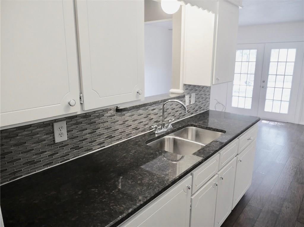 Sold Property | 902 Plum Street Sanger, Texas 76266 4