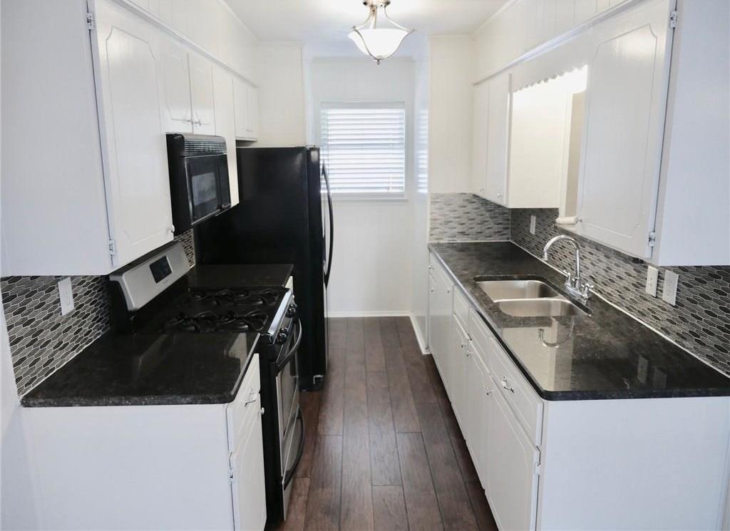 Sold Property | 902 Plum Street Sanger, Texas 76266 5