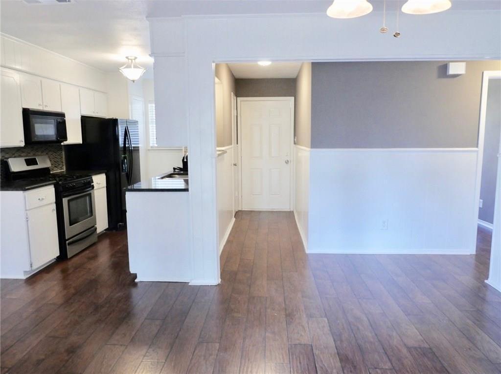 Sold Property | 902 Plum Street Sanger, Texas 76266 7