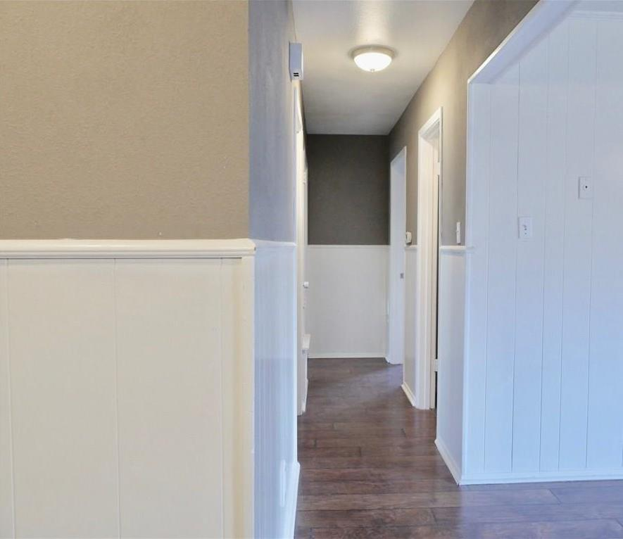 Sold Property | 902 Plum Street Sanger, Texas 76266 9