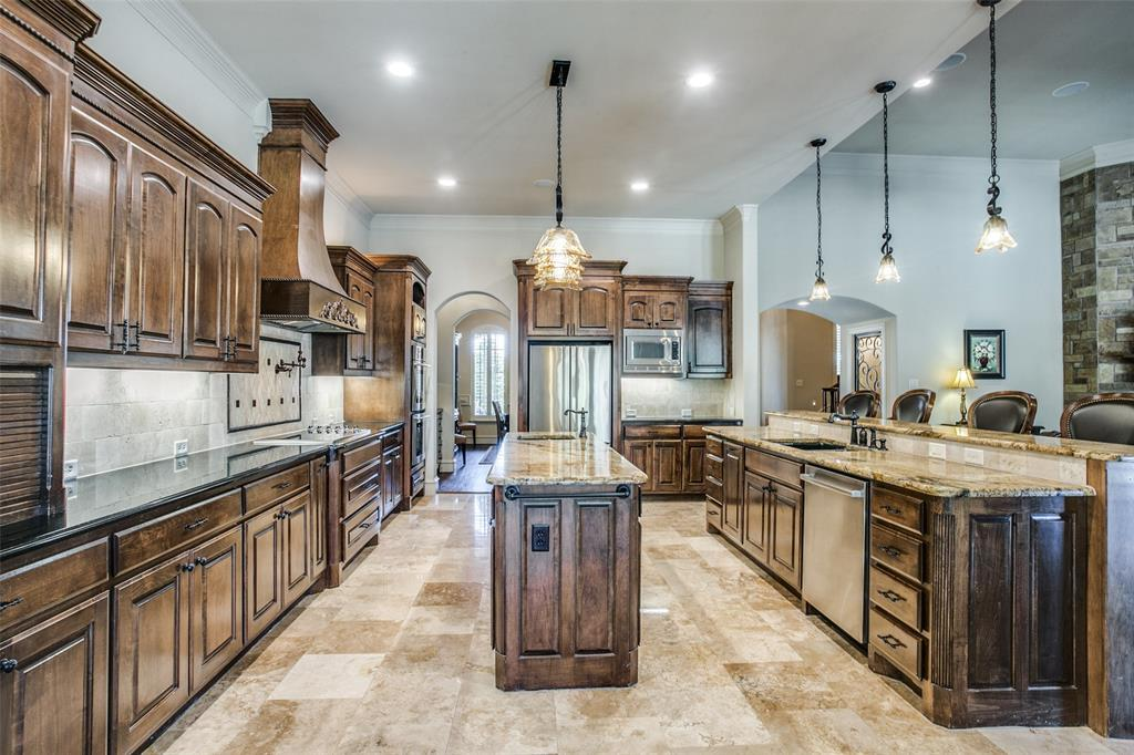 Sold Property | 1121 Tuscany  Terrace Keller, TX 76262 13