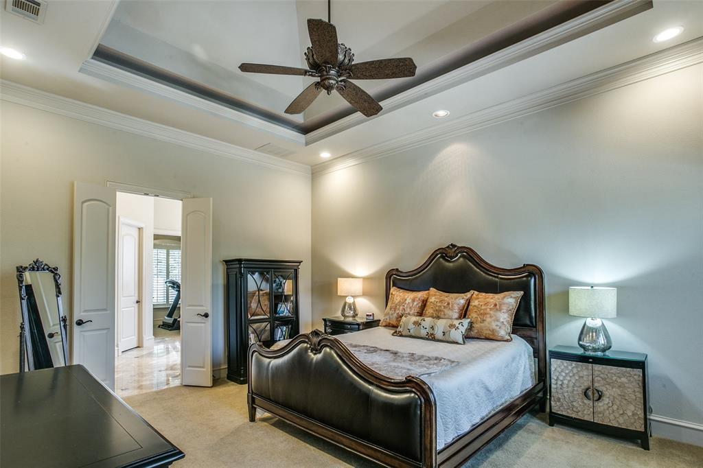 Sold Property | 1121 Tuscany  Terrace Keller, TX 76262 18