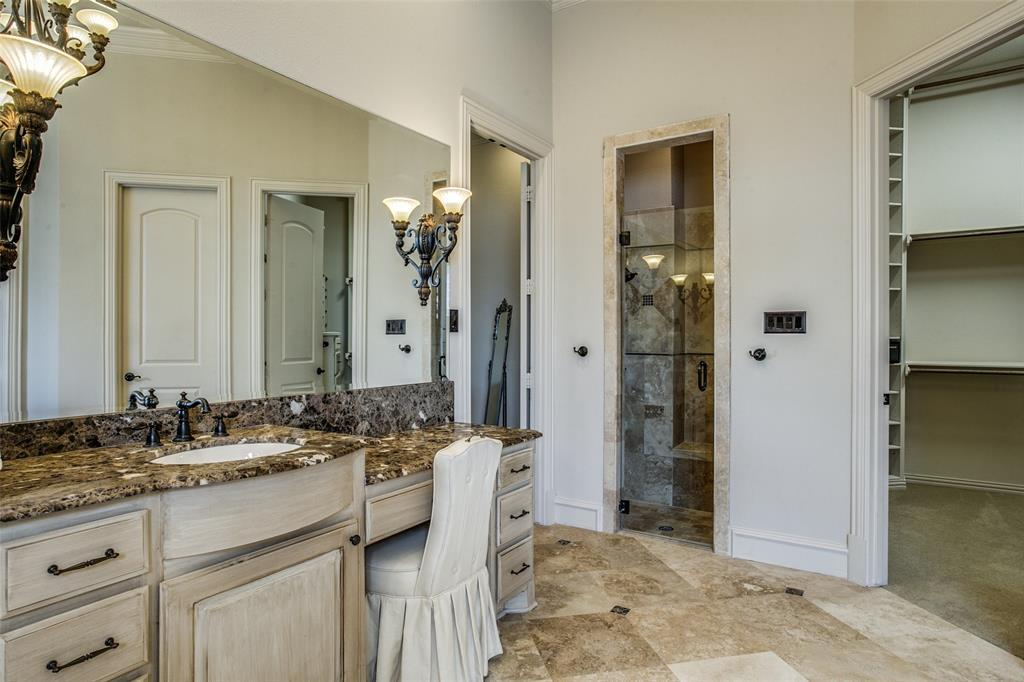 Sold Property | 1121 Tuscany  Terrace Keller, TX 76262 20