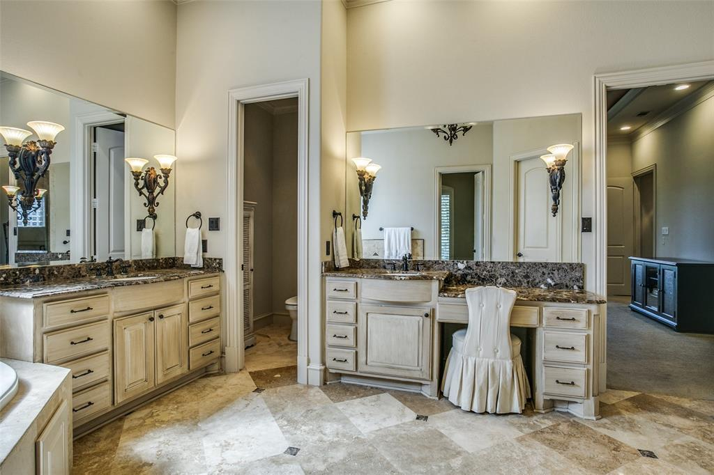 Sold Property | 1121 Tuscany  Terrace Keller, TX 76262 21