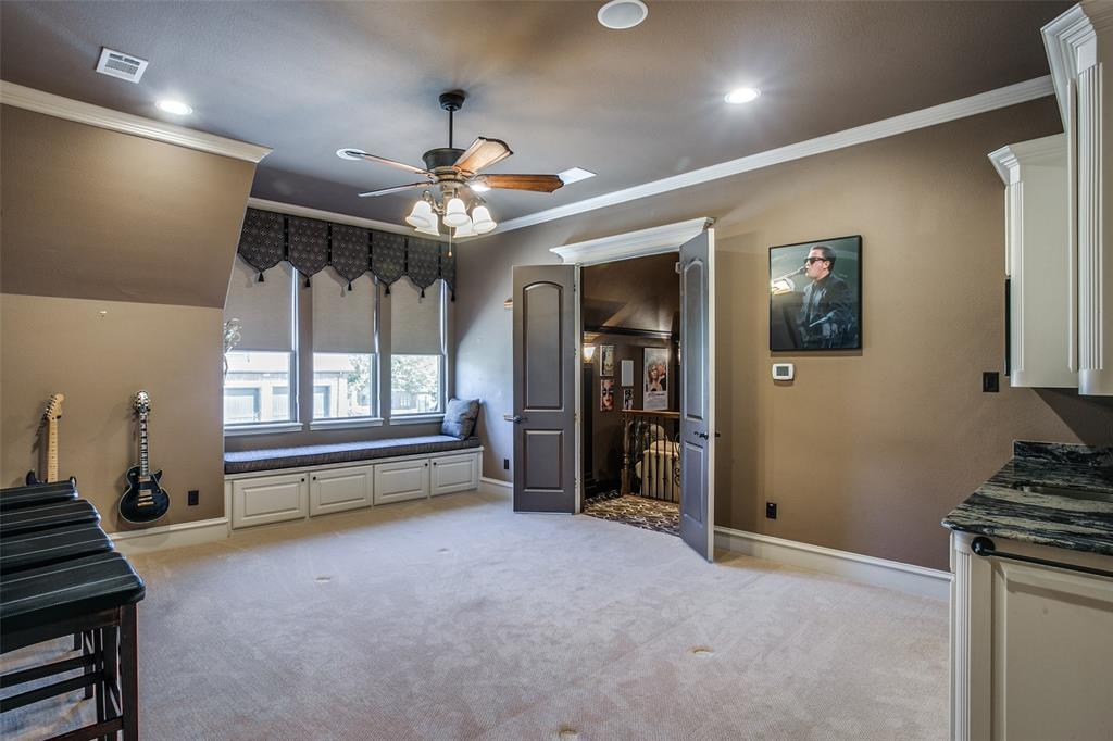 Sold Property | 1121 Tuscany  Terrace Keller, TX 76262 22