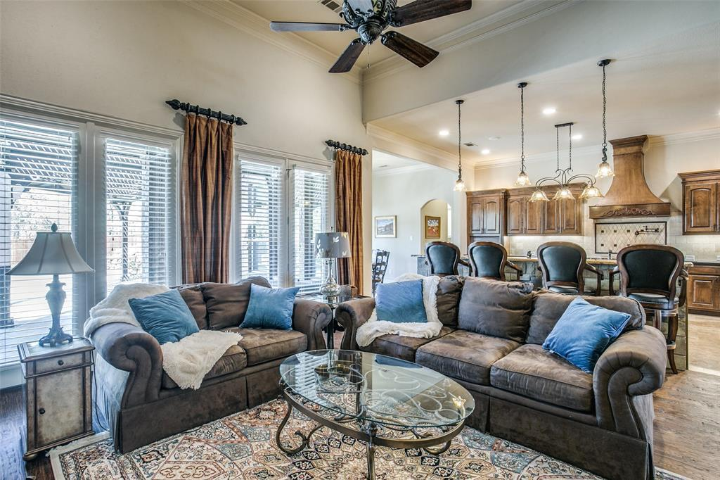 Sold Property | 1121 Tuscany  Terrace Keller, TX 76262 11