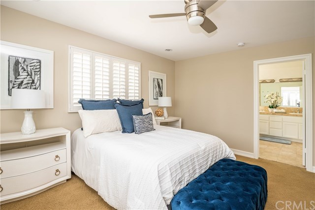 Closed | 118 1st  Court Hermosa Beach, CA 90254 17