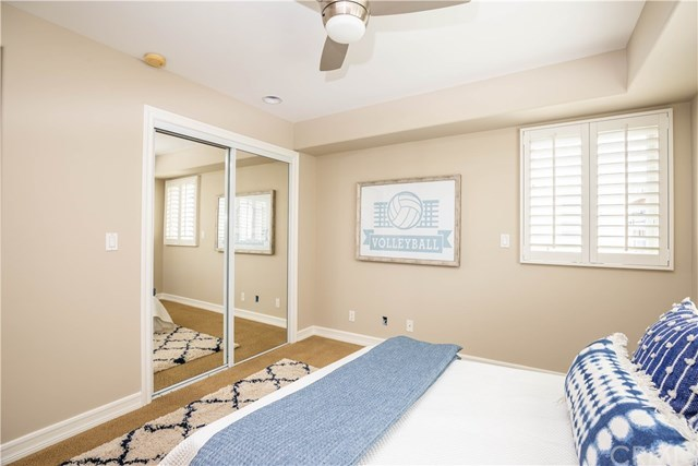 Closed | 118 1st  Court Hermosa Beach, CA 90254 25