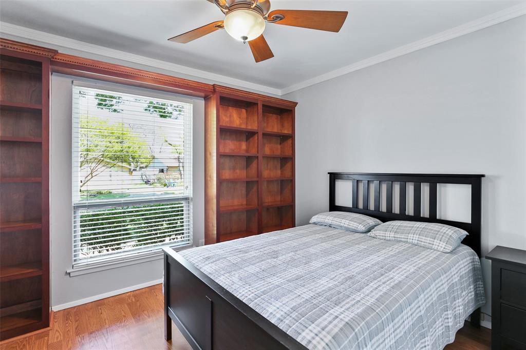 Dallas Real Estate | 7726 El Santo  Lane Dallas, TX 75248 17