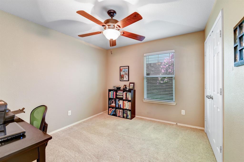 Leased   4500 Lacebark Lane Fort Worth, Texas 76244 14