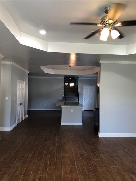 Active | 4506 Earline  Street Houston, TX 77016 5