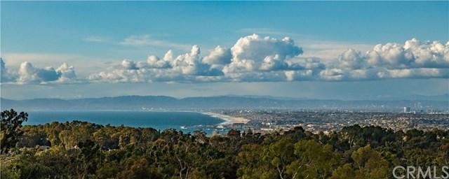 Active | 2 Yellow Brick  Road Rancho Palos Verdes, CA 90275 0