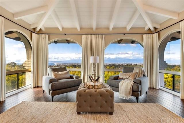 Active | 2 Yellow Brick  Road Rancho Palos Verdes, CA 90275 2