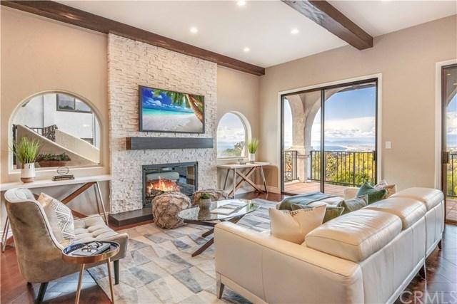 Active | 2 Yellow Brick  Road Rancho Palos Verdes, CA 90275 6