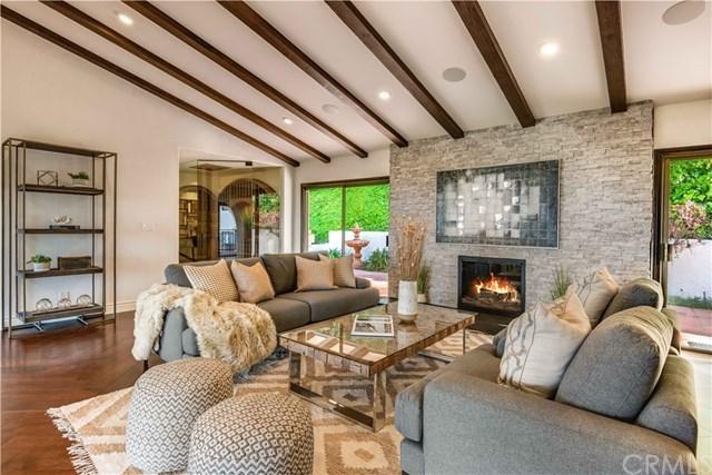 Active | 2 Yellow Brick  Road Rancho Palos Verdes, CA 90275 7