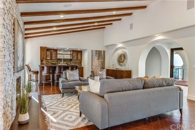 Active | 2 Yellow Brick  Road Rancho Palos Verdes, CA 90275 9