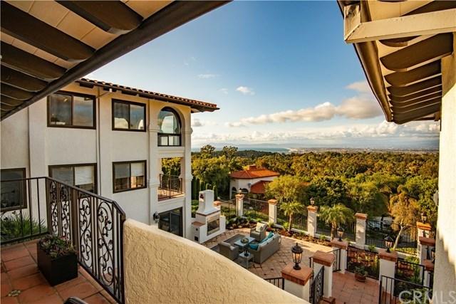 Active | 2 Yellow Brick  Road Rancho Palos Verdes, CA 90275 36