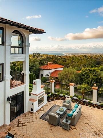 Active | 2 Yellow Brick  Road Rancho Palos Verdes, CA 90275 38