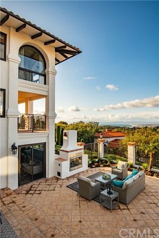 Active | 2 Yellow Brick  Road Rancho Palos Verdes, CA 90275 40
