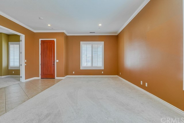 Closed | 253 Wyatt  Circle Norco, CA 92860 6