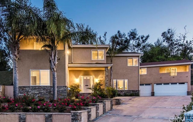 Closed | 5531 Laurette  Street Torrance, CA 90503 50