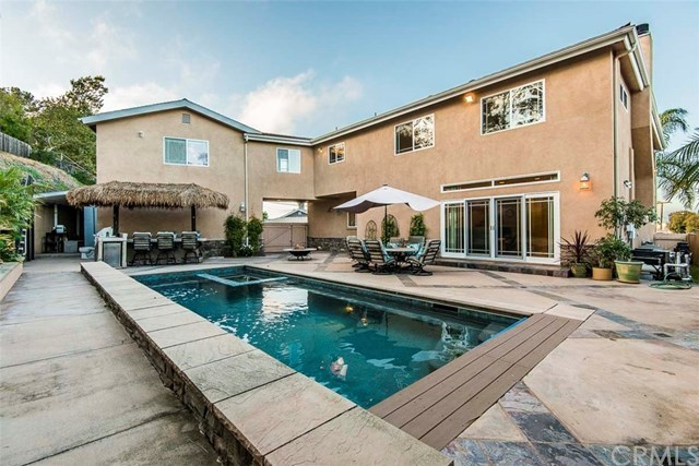 Closed | 5531 Laurette  Street Torrance, CA 90503 4