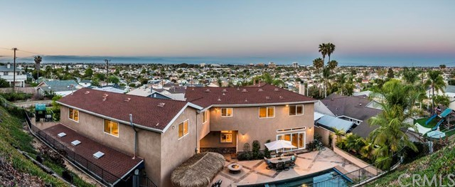 Closed | 5531 Laurette  Street Torrance, CA 90503 9