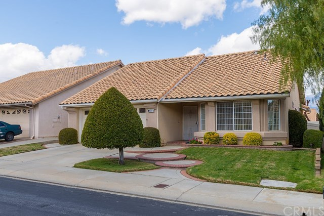 Pending   4839 W Kingsmill Avenue Banning, CA 92220 1