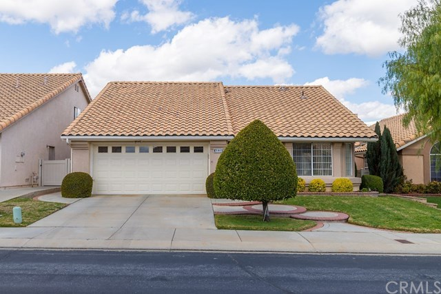 Pending   4839 W Kingsmill Avenue Banning, CA 92220 2