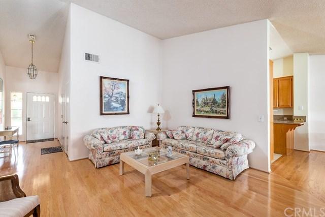 Pending   4839 W Kingsmill Avenue Banning, CA 92220 4