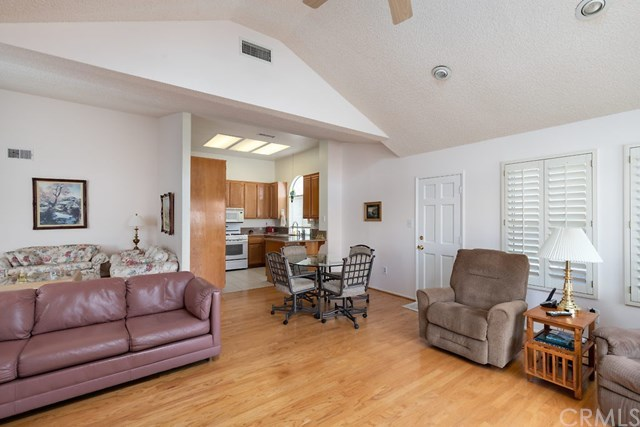 Pending   4839 W Kingsmill Avenue Banning, CA 92220 6