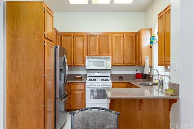 Pending   4839 W Kingsmill Avenue Banning, CA 92220 7