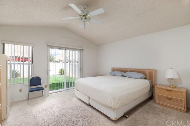 Pending   4839 W Kingsmill Avenue Banning, CA 92220 10