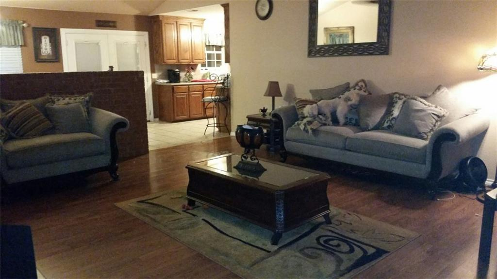 Sold Property | 806 E 6th Street Springtown, Texas 76082 9