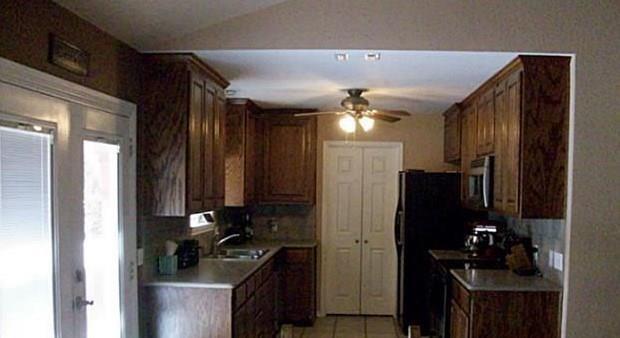 Sold Property | 806 E 6th Street Springtown, Texas 76082 10