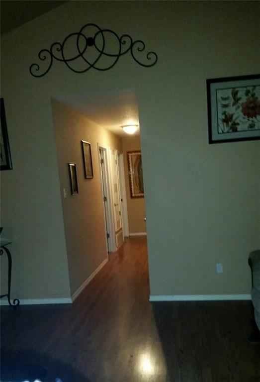 Sold Property | 806 E 6th Street Springtown, Texas 76082 11